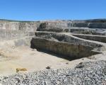 oparure-lime-quarry_oligocene_te-kuiti