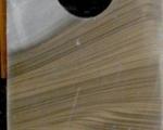 ripple-laminated-sandstone-merimelia-46