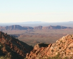 taken-from-the-top-of-the-bunkers-sandstone-near-wilkawillina-gorge-flinders-ranges