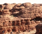 xbedded-sandstone2