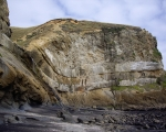 range-of-slump-folding-scales-nz-taranaki-basin
